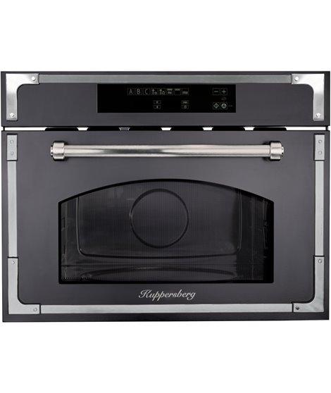 Микроволновая печь Kuppersberg RMW 969 ANX