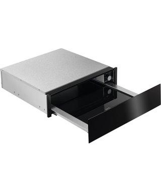 Шкаф для подогрева посуды Aeg KDE911424B