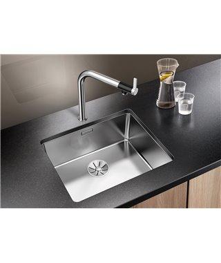 Кухонная мойка Blanco ANDANO 500-U InFino