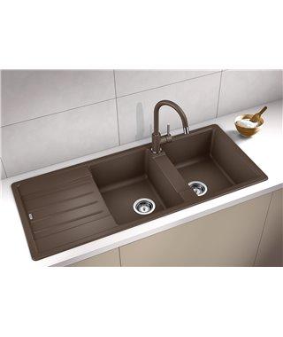 Кухонная мойка Blanco LEGRA 8S, жасмин