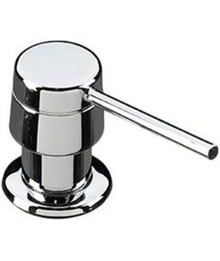 Дозатор для жидкого мыла Smeg KITDS круглый