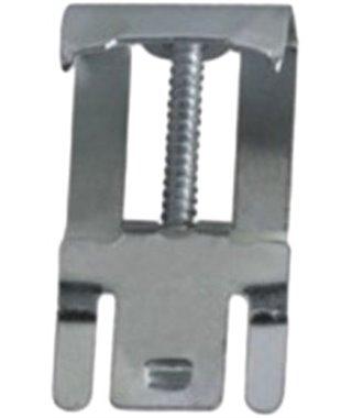 Крепеж для моек Teka 61102045