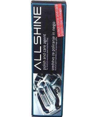 Полировочная паста Alveus SUNSHINE, 1111572