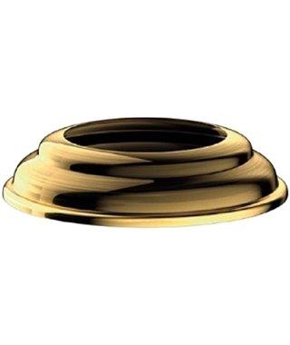 Сменное кольцо для дозаторов Omoikiri OM-01, латунь, 4997043