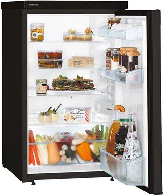 Холодильник Liebherr Tb1400