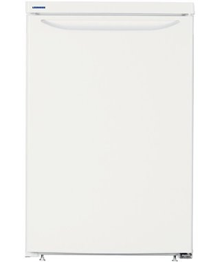 Холодильник Liebherr T 1700