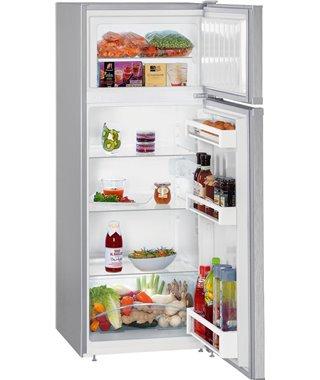 Холодильник Liebherr CTel2531