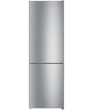 Холодильник Liebherr CNel4313