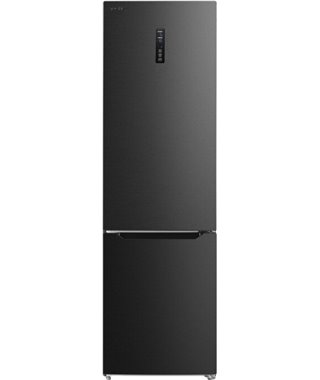 Холодильник Toshiba GR-RB360WE-DMJ(06), 4627121253571