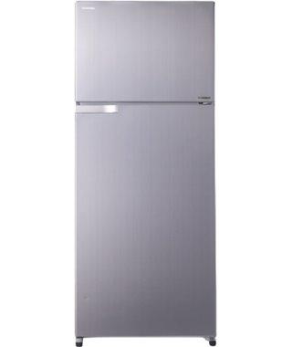 Холодильник Toshiba GR-RT655RS(FS), 8858730386374