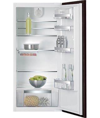 Холодильник De Dietrich DRS1204J