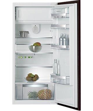 Холодильник De Dietrich DRS1202J