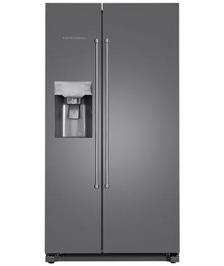 Холодильник Kuppersberg NSFD17793X