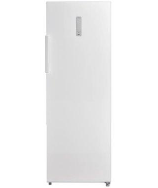 Морозильная камера Midea MF-517SNW