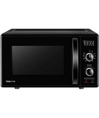 СВЧ печи Toshiba MW-AG23P(BK)