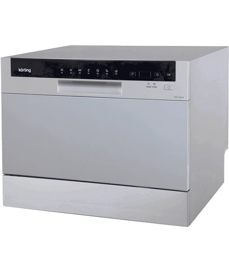 Посудомоечная машина Korting KDF 2050S