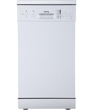 Посудомоечная машина Korting KDF 45240