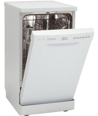 Посудомоечная машина Krona RIVA 45 FS WH, 00026384