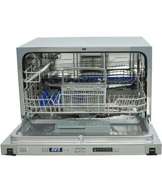 Посудомоечная машина Krona Havana 55 CI, 00026382