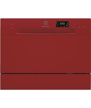 Посудомоечная машина Electrolux ESF2400OH