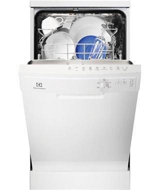 Посудомоечная машина Electrolux ESF9421LOW, 911059027