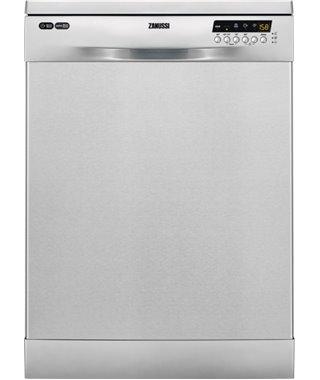 Посудомоечная машина Zanussi ZDF26004XA, 911516307