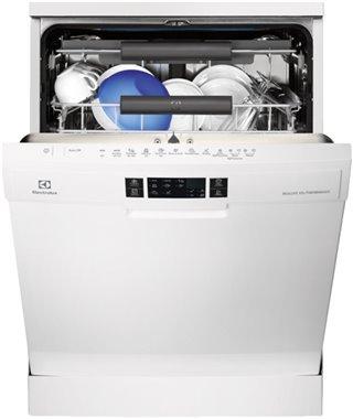 Посудомоечная машина Electrolux ESF8560ROW, 911416376