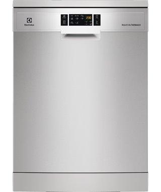 Посудомоечная машина Electrolux ESF8560ROX, 911416377
