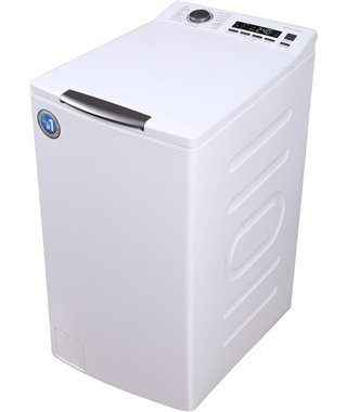 Midea MWT70101 Essential, 4627121252970