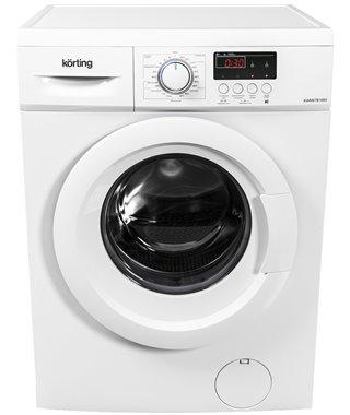 Korting KWM 47B1060