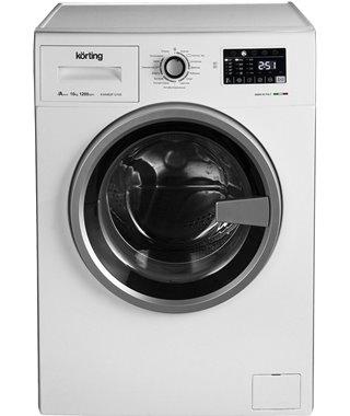 Korting KWM 60F12105