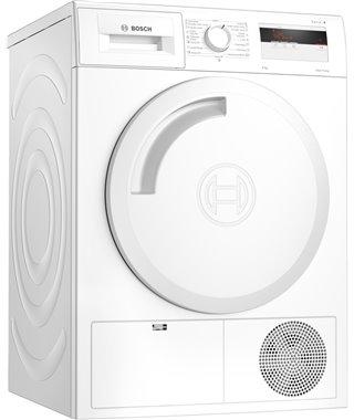 Сушильная машина Bosch WTH83001OE