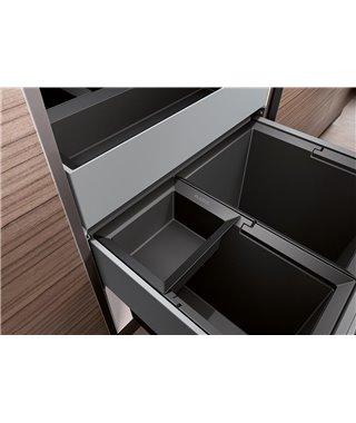 Универсальный контейнер Blanco 229342