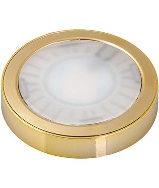 Светодиодный светильник Forma E Funzione SUNxT 13060089