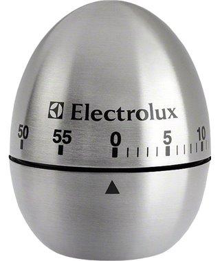 Таймер механический кухонный Electrolux E4KTAT01