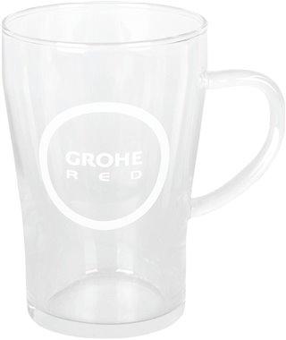 Набор чашек Grohe 40432000