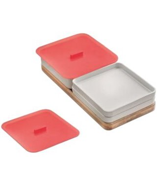 Набор для готовки и хранения Teka Teka Zenit R15, 40199270