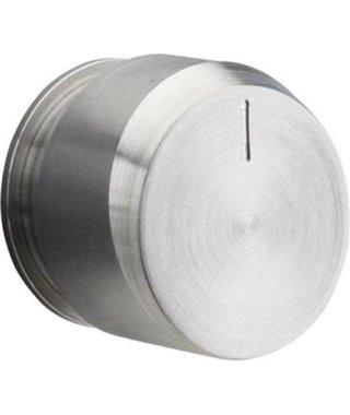 Комплект ручек Franke 112.0188.693, 5 шт. оптика нерж. стали
