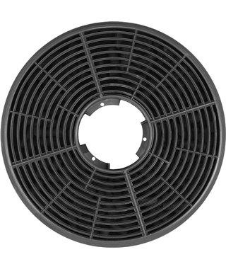 Угольный фильтр Maunfeld CF 130, уп. 2шт