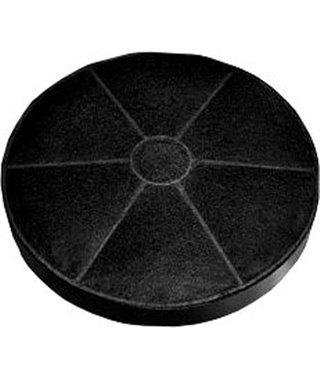 Угольный фильтр Korting KIT0276