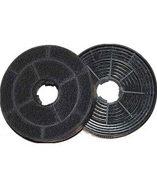 Угольный фильтр Elikor Ф-05