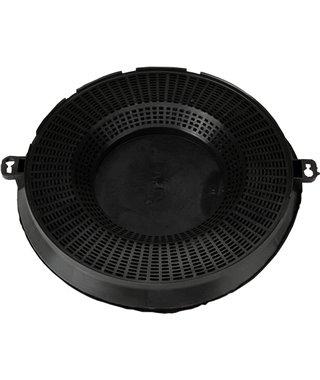 Угольный фильтр Elica CFC0140064