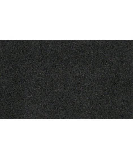 Угольный фильтр Krona тип CAJ 5 (2 шт.)