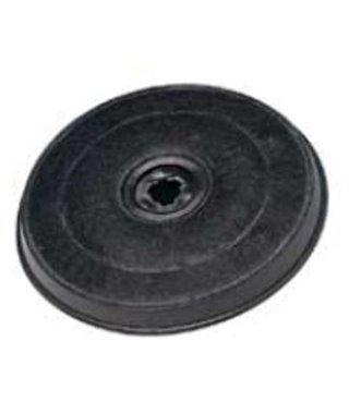 Угольный фильтр Faber CFR-01