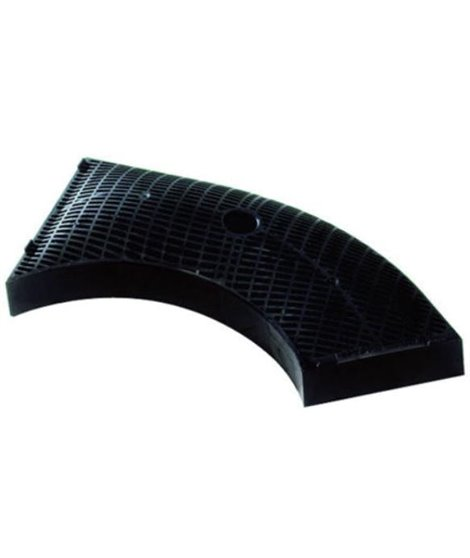 Угольный фильтр Jetair F00330/1