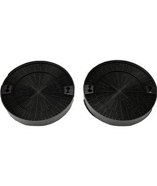 Угольный фильтр Elica CFC0140124