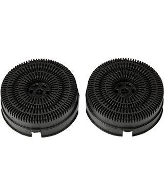 Угольный фильтр Elica CFC0141571