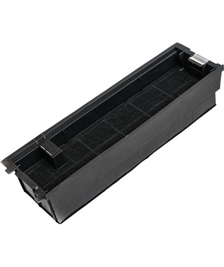 Угольный фильтр Elica CFC0140075, для ELITE 35
