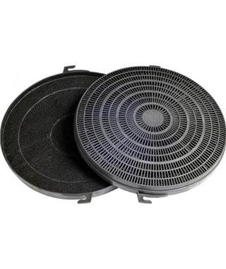 Угольный фильтр Elikor Ф-03