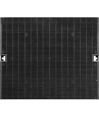 Угольный фильтр Krona тип KR F 900 (1 шт.)